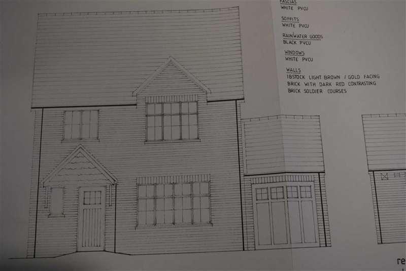 4 Bedrooms Property for sale in Ynysybwl Road, Pontypridd, Rhondda Cynon Taff