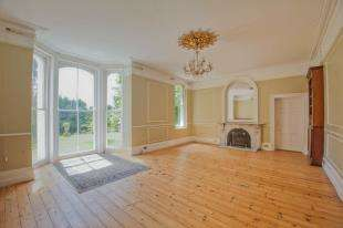 5 Bedrooms Detached House for sale in Park Road, Temple Ewell, Dover, Kent