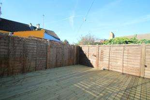 1 Bedroom Flat for sale in Lynton Street, Brighton, East Sussex