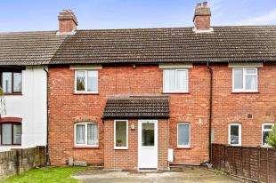 3 Bedrooms Terraced House for sale in Harrow Road, Warlingham, Surrey, .