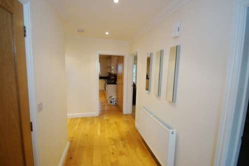 4 Bedrooms House for sale in Mary Lane, West Moors