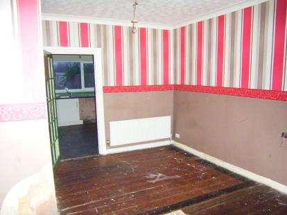 3 Bedrooms Semi Detached House for sale in Drews Lane, Birmingham, West Midlands