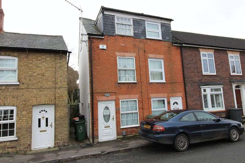 3 Bedrooms House for sale in Three bed in Barton Le Clay