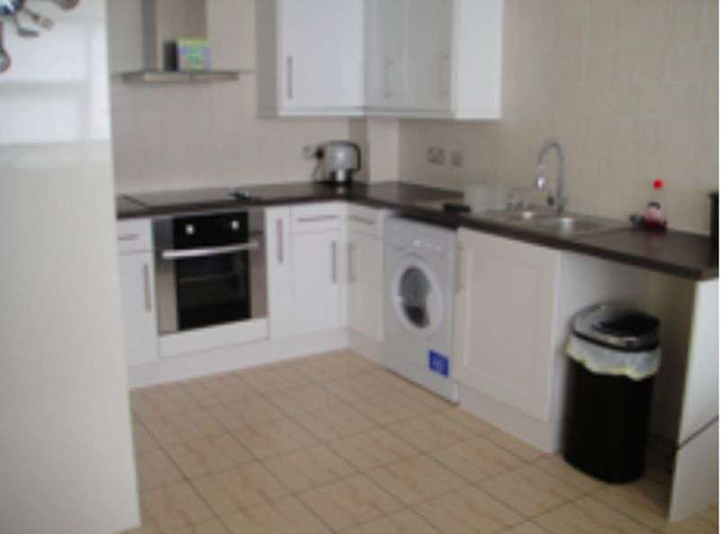 2 Bedrooms Property for sale in Clarence Place, Newport