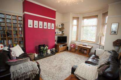 4 Bedrooms Terraced House for sale in Toxteth Street, Manchester, Greater Manchester