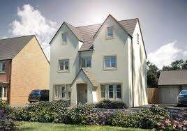 5 Bedrooms Property for sale in Spetchley Road, Worcester