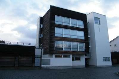 2 Bedrooms Flat for rent in Lanark Street, SALTMARKET