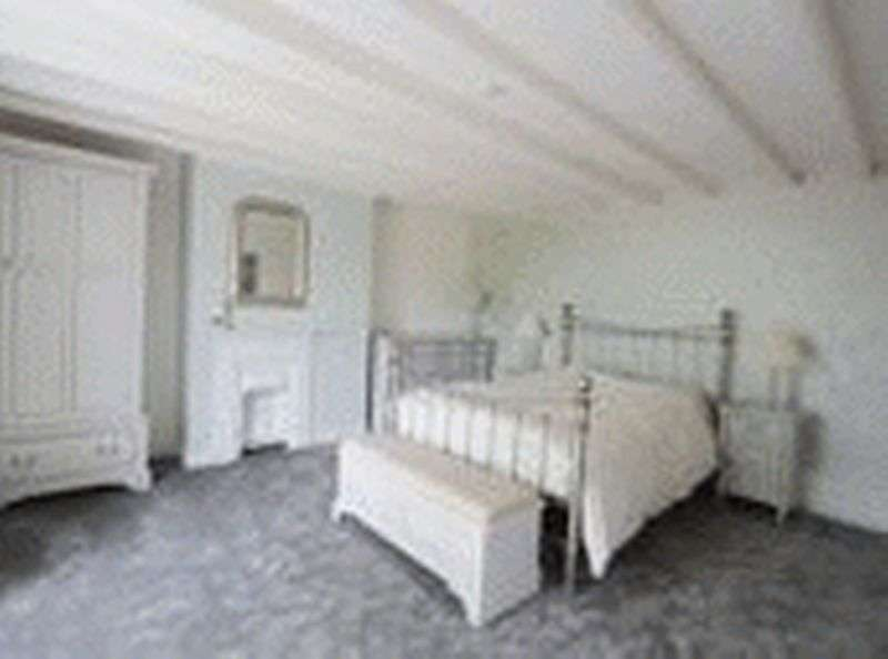 4 Bedrooms Detached House for sale in Bydales Lane, Hull