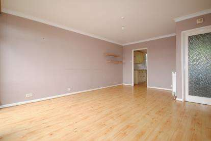 2 Bedrooms Bungalow for sale in Newton Poppleford, Sidmouth, Devon