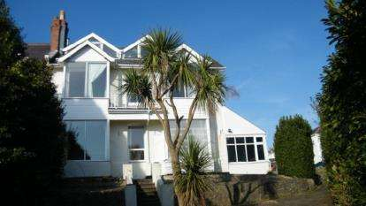 8 Bedrooms House for sale in Torquay, Devon