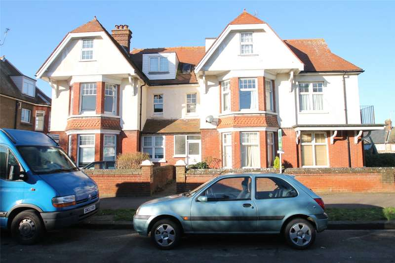 10 Bedrooms Detached House for sale in Goda Road, Littlehampton, West Sussex, BN17