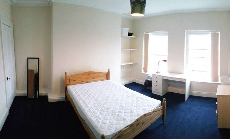 7 Bedrooms House Share for rent in Huskisson St, Liverpool