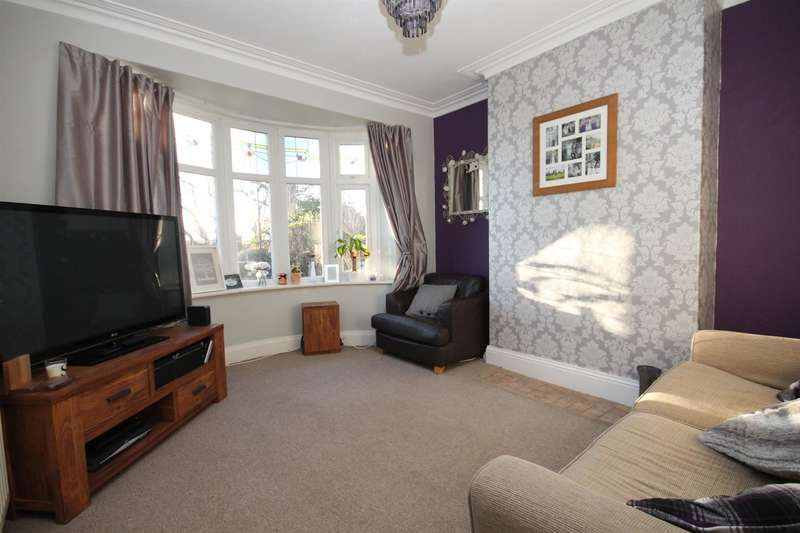 3 Bedrooms Property for sale in Sniperley Grove, Durham