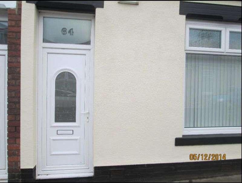 2 Bedrooms Property for sale in Neville Road, Sunderland