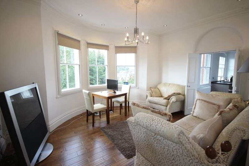 1 Bedroom Flat for sale in Mint Drive, Jewellery Quarter