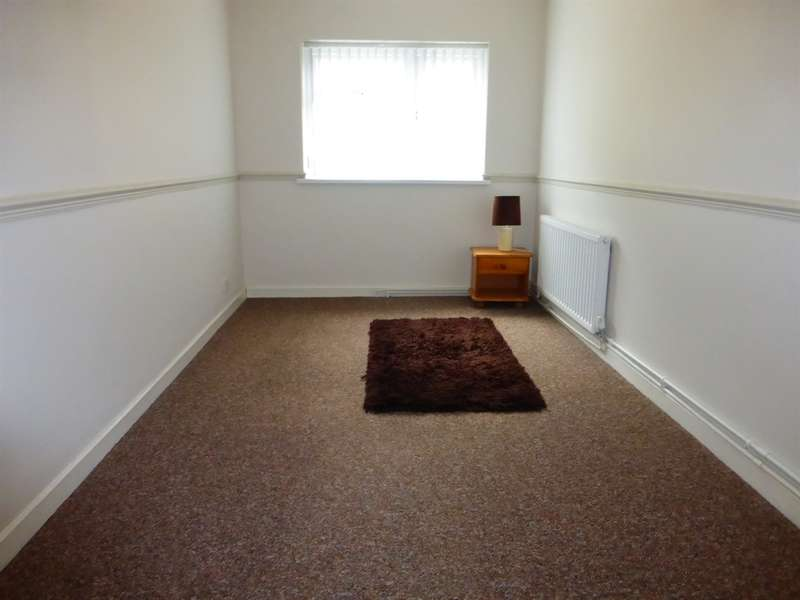3 Bedrooms Terraced House for sale in Fairview Terrace, Abercynon, MOUNTAIN ASH