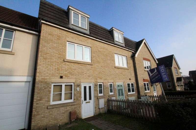 Properties To Rent In Ipswich And Kesgrave