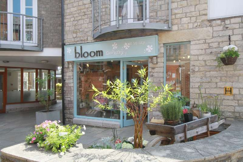 Retail Property (high Street) Commercial for sale in COMMERCIAL ROAD, SWANAGE