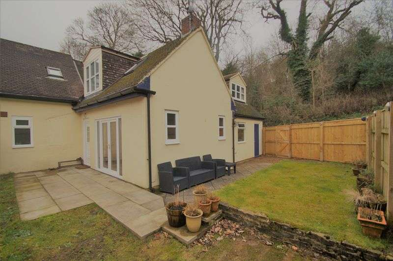 3 Bedrooms Semi Detached House for sale in Beaumont Court, Shincliffe Village