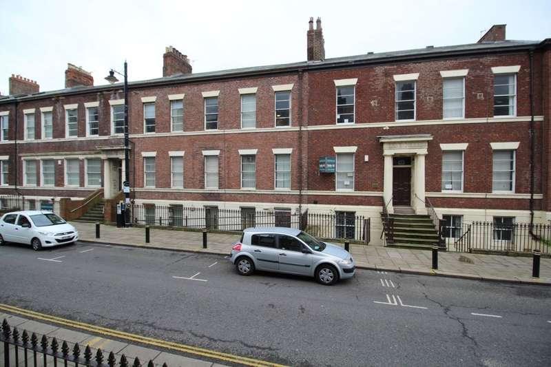 Flat for sale in Standard Studio, John Street, City Centre, Sunderland, SR1