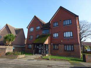 1 Bedroom Flat for sale in Marigold Way, Shirley Oaks Village, Shirley, Croydon