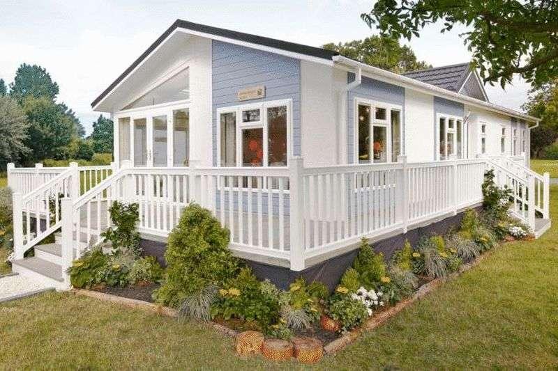 2 Bedrooms Property for sale in Reculver, Herne Bay