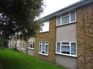 1 Bedroom Maisonette Flat for sale in Bevis Close, Dartford, Kent
