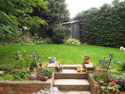 3 Bedrooms Detached House for sale in Hunstanton, Kings Lynn, Norfolk