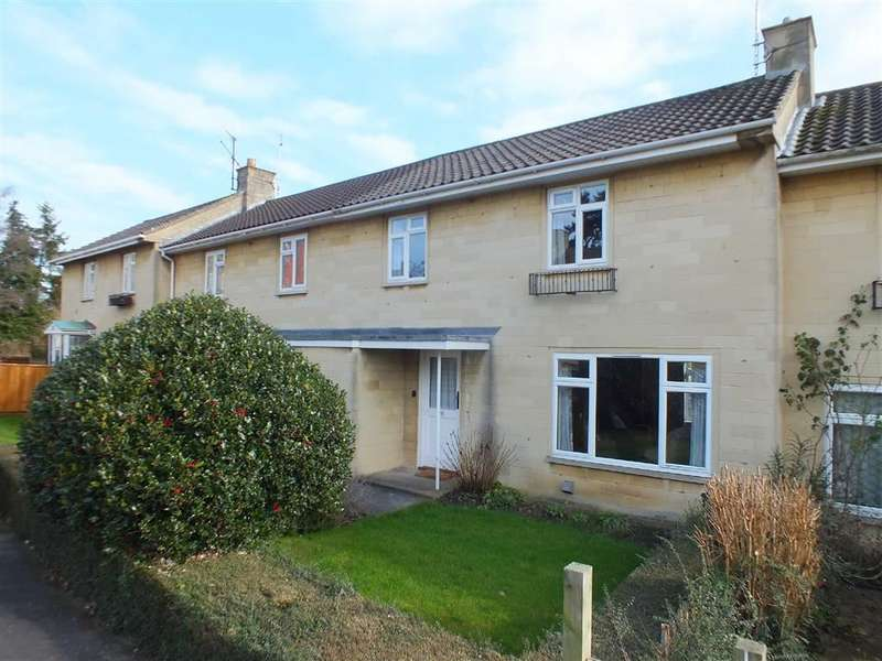 3 Bedrooms Property for sale in Kingsfield, Bradford On Avon, Wilthsire, BA15