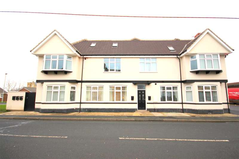 11 Bedrooms Property for sale in Front Street, Great Lumley, Chester Le Street