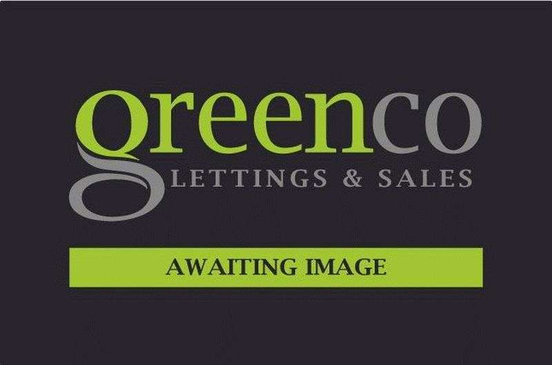 Property for sale in Windsor Road, Liverpool