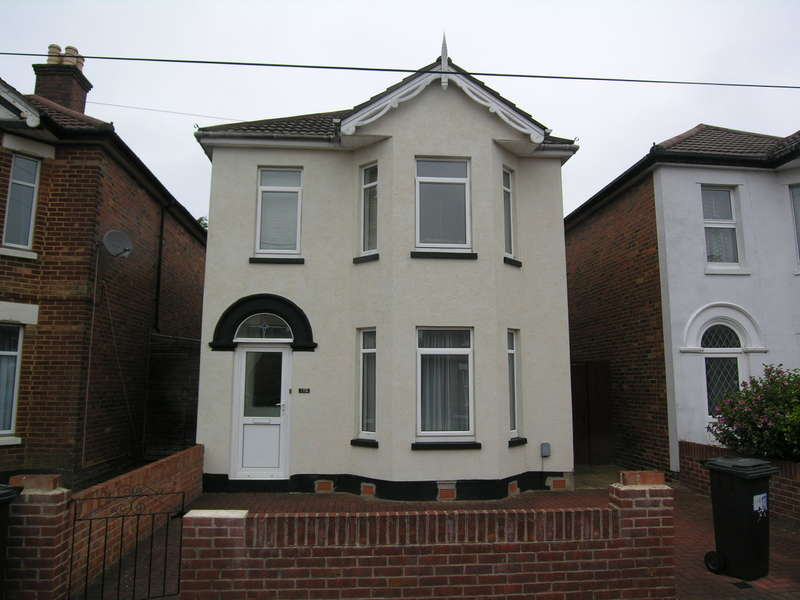 5 Bedrooms House for rent in 5 bedroom Detached House in Charminster