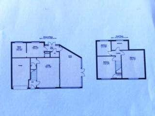 3 Bedrooms Detached Bungalow for sale in BARRATT ROAD, ALSAGER, STOKE ON TRENT, STAFFORDSHIRE ST7