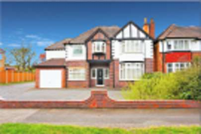 5 Bedrooms Detached House for sale in Boden Road, Birmingham B28