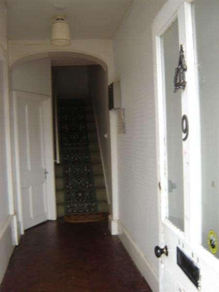 1 Bedroom Apartment Flat for sale in Rosebank, Tiverton EX16