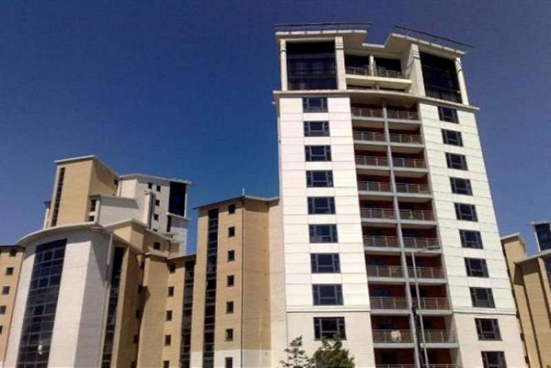 2 Bedrooms Apartment Flat for rent in *Short Term Lets*, Baltic Quays, Gateshead, Tyne and Wear, NE8 3QZ
