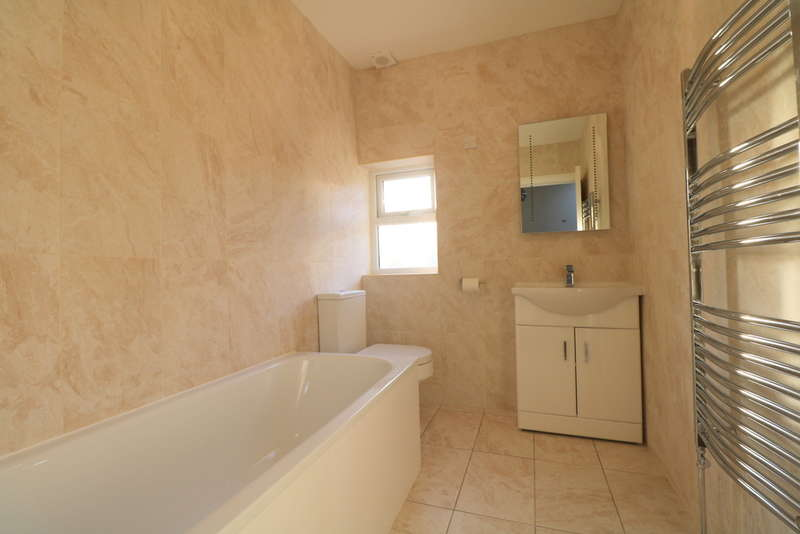 4 Bedrooms House for sale in Chapel Road