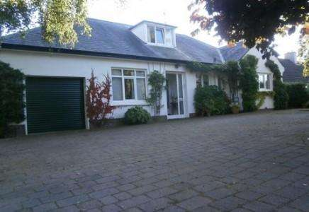 3 Bedrooms Bungalow for sale in Gollane, Jurby Road, Ramsey, Isle of Man, IM8