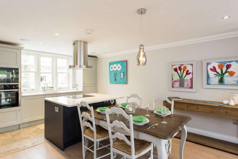 1 Bedroom Apartment Flat for sale in Apartment 14, Black Swan Yard, Helmsley, North Yorkshire YO62 5BJ