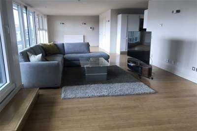 2 Bedrooms Flat for rent in The Century Buildings, St. Marys Parsonage, M1