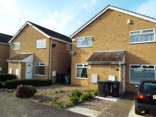 2 Bedrooms Semi Detached House for sale in Field Avenue, Canterbury
