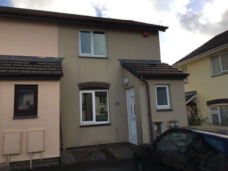 2 Bedrooms House for sale in 10 Hawthorn Park