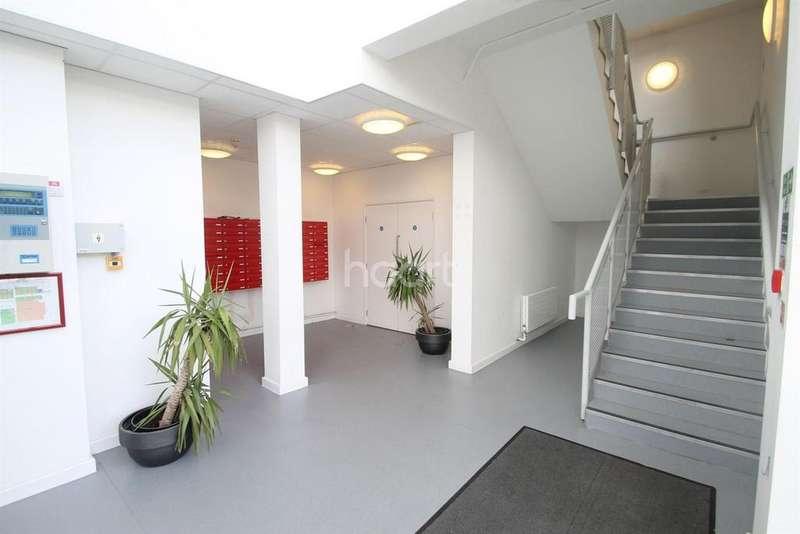 2 Bedrooms Flat for sale in Misterton Court, Orton, Peterborough