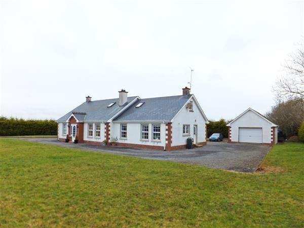 4 Bedrooms Bungalow for sale in 238 Swanlinbar Road