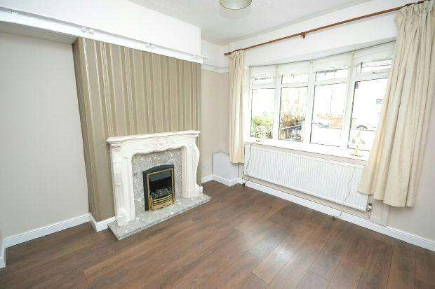 3 Bedrooms Terraced House for sale in Park Street, GRIMSBY