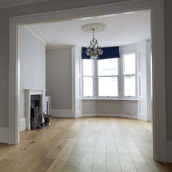 4 Bedrooms Terraced House for rent in Grafton Street, Brighton