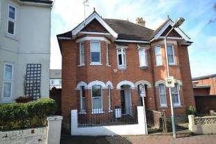 5 Bedrooms Semi Detached House for sale in Stephens Road, Tunbridge Wells, Kent