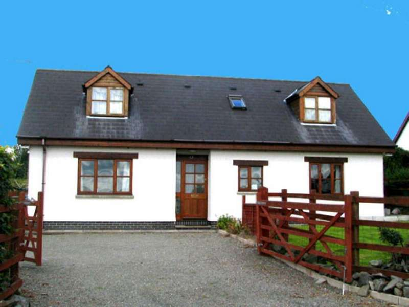 3 Bedrooms House for sale in Llangeitho, Ceredigion