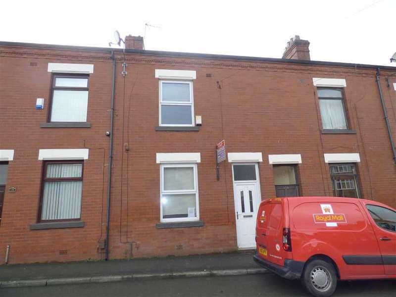 2 Bedrooms Property for sale in Grimshaw Lane, Middleton, Manchester, M24