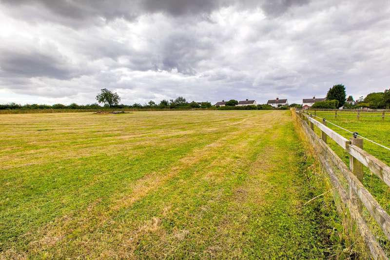 Land Commercial for sale in Emberton